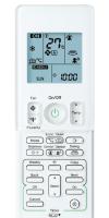 Zena Controller1